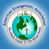 American Evangelistic Association